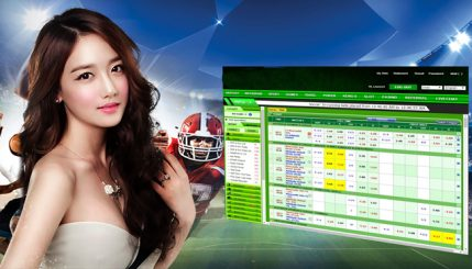 Things to Learn Before Playing Sportsbook