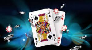 Finding How to Play Online Poker Gambling