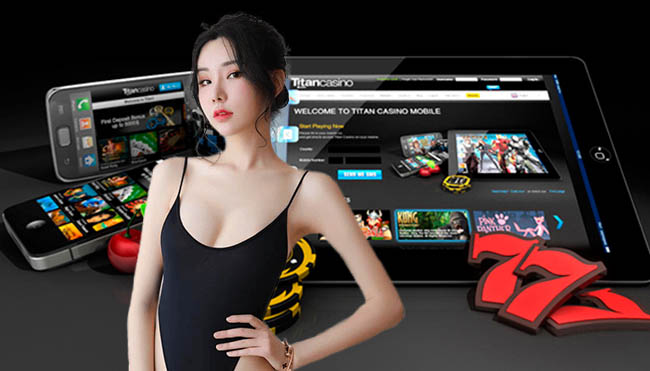 Effective Ways to Become a Pro Player of Online Slot Gambling