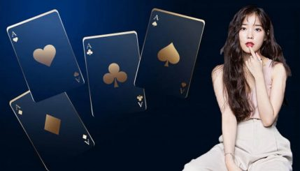 Advantages of Playing Online Poker Gambling with Android