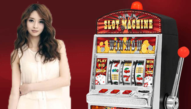 Easy to Win Jackpot on the Best Slot Gambling Sites