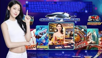 Enrich Yourself by Playing Online Slot Gambling